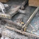 at-radiator1-1